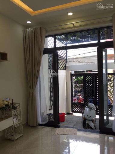 Cần bán nhà kiệt đường Ngô Quyền, Quận Sơn Trà