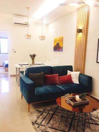 Cần bán căn hộ Galaxy 9, giá 3.4 tỷ, 2PN, 2WC, full nội thất, LH Vân 0909 943 694 để được giá tốt