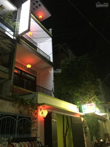Sakura Hostel Cholon cho thuê tháng giường tầng (phòng dorm) giá rẻ