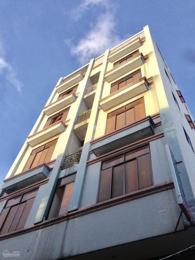 Mặt bằng 2 mặt tiền Đinh Bộ Lĩnh + Bạch Đằng, 9*29, khu văn phòng đông dân cư, giá 60tr/ tháng