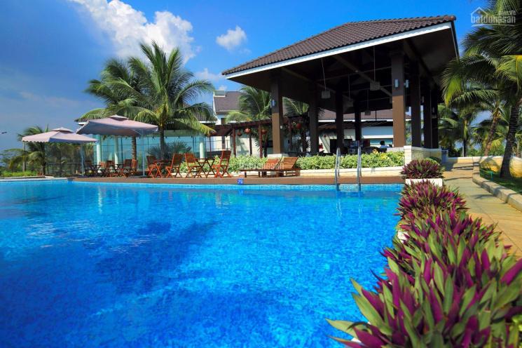 Làm việc trực tiếp với chính chủ bán đất đẹp loại 1, giá tốt nhất khu vực Jamona Home Resort