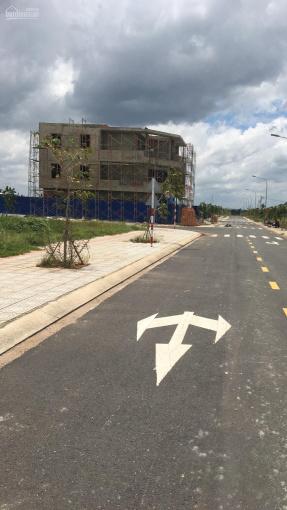 Cần mua đất khu đô thị Bàu Xéo