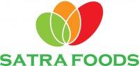 Hiệu bánh Satrafood cần thuê nhà ở các quận nội thành TP. HCM để làm cửa hàng