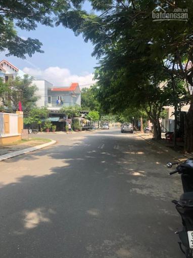 Mặt tiền Phù Đổng Thiên Vương, gần KS Mường Thanh Hội An, vị trí đắc địa. LH: 0915.534.636