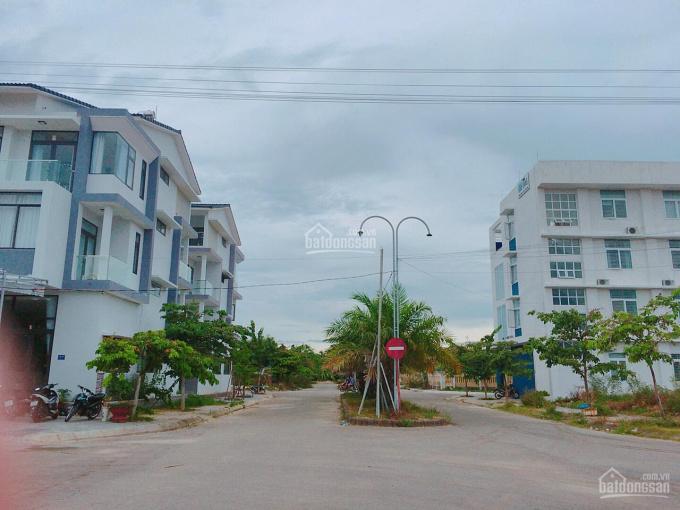 Galaxy Center - An Cựu City nhà hạng sang đô thị thông minh ngay trung tâm TP Huế- LH 0866858735