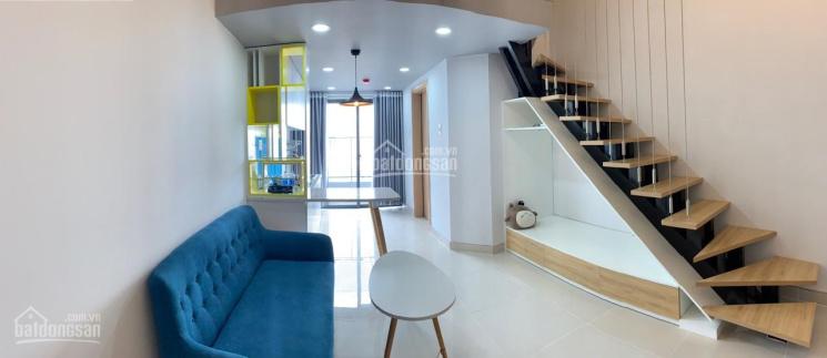 Chính chủ cho thuê căn hộ, full nội thất Officetel La Astoria 8,5tr/tháng