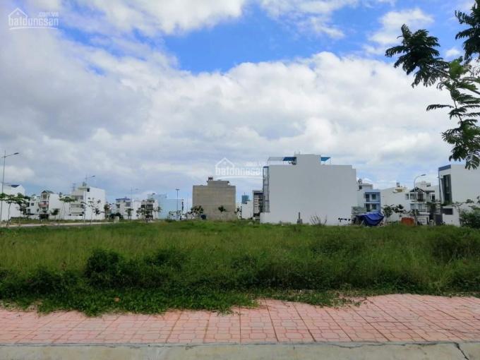 Chính chủ cần bán lô đất Hà Quang 2, 90m2, hướng Đông