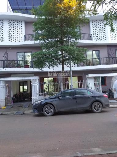 Bán nhà liền kề khu đô thị Nam 32 Hoài Đức, Hà Nội, 78m2 đường rộng, giá 3.25 tỷ. LH 0328 130 156