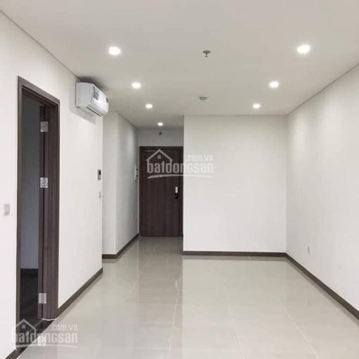 Chính chủ bán CHCC Hà Đô - 2PN 92m2, cửa Đông Nam, xem nhà 090 111 6468