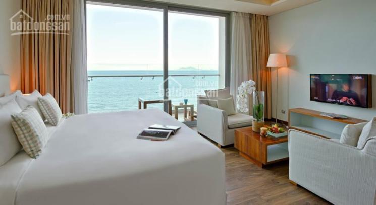 Căn hộ khách sạn thanh toán 20% nhận ngay 320 triệu cuối năm 2019 nhận nhà