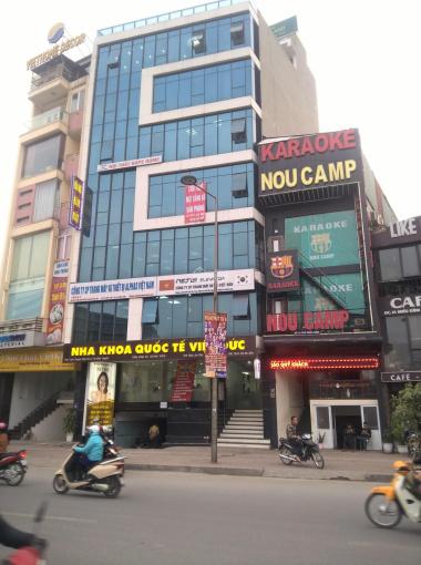 Cho Thuê Sàn Văn Phòng 130m2500m2 , Keangnam, Phạm Hùng, Nam Từ Liêm.Lh 0936996961