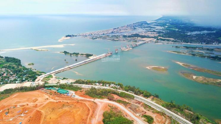 Dự án khu đô thị Phú Điền Residences -Tư Nghĩa. Ngay trung tâm TP Quảng Ngãi. l/h 0903 555 638