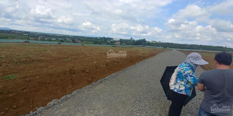 Bán đất nền nghỉ dưỡng TP Bảo Lộc giá 3tr/m2 đất thổ cư SHR, CK cao