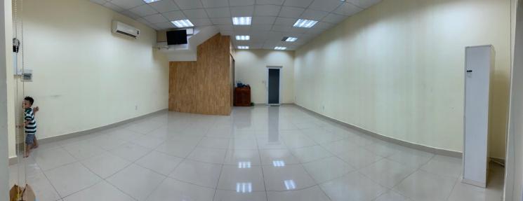 Chủ cần cho thuê mặt bằng làm kho DT 84m2 tại Q.9, giá 7 triệu/tháng Lh O83.99999.55