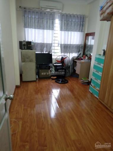 Cần tiền bán nhà và toàn bộ nội thất. Khu tái định cư Trâu Quỳ, vị trí đẹp, giá rẻ, bán nhanh