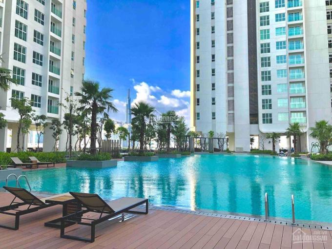 Chuyên hàng chuyển nhượng căn hộ Sala: Sadora Sarimi, Sarina. Giá 6 tỷ-2PN, 8.2 tỷ-3PN 0908111886 ảnh 0