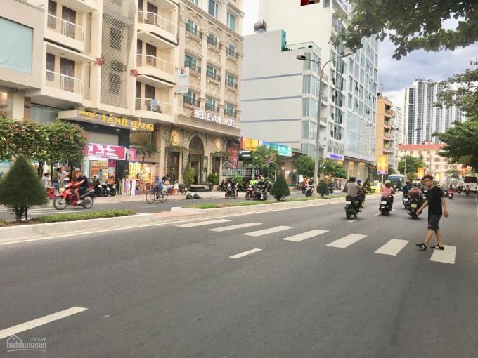 Chuyên nguồn cho thuê các mặt bằng vị trí đẹp, giá tốt tại Nha Trang. Lh: 0982497979 Ms Thảo Vy