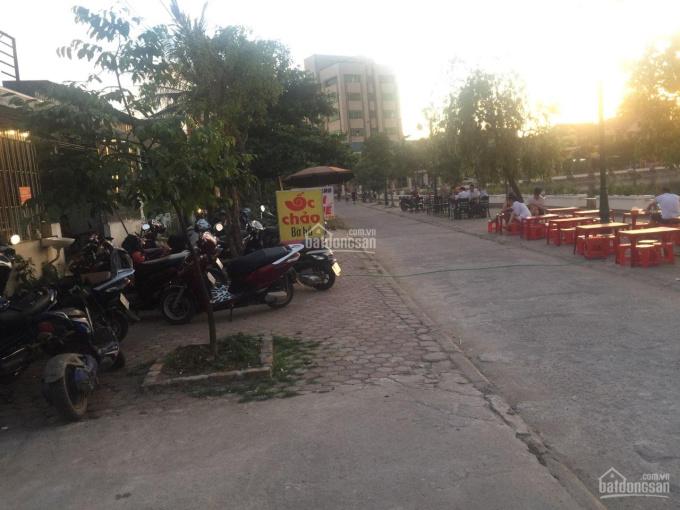 Cho thuê cửa hàng, ki ốt tại bờ hồ Lý Tự Trọng, thành phố Hà Tĩnh, diện tích 80m2, giá 5.5tr/th