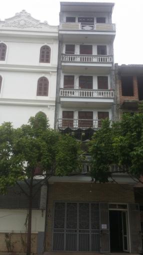 Cho thuê phòng trọ, nhà trọ khu vực Cổ Nhuế 2, gần trường ĐH Mỏ Địa Chất, Tài Nguyên Môi Trường