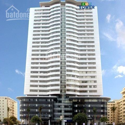 Cho thuê văn phòng tòa nhà CEO Phạm Hùng diện tích đa dạng từ 100m2 đến 300m2. Lh 0987.24.1881