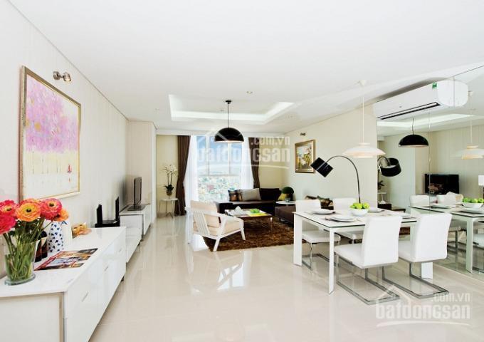Cần mua gấp 3 nhà nhiều căn hộ chung cư mini tại khu dân cư Mỹ Đình - Cầu Giấy