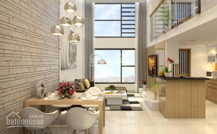 Cần mua gấp tòa nhiều phòng căn hộ 10 - 35 phòng tại Hà Nội