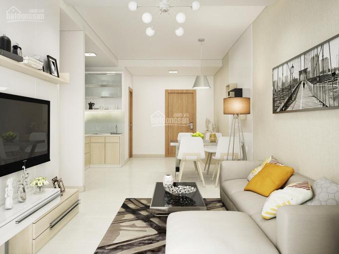 Tôi cần mua tòa nhà từ 50 - 100 căn hộ apartment tại Hà Nội
