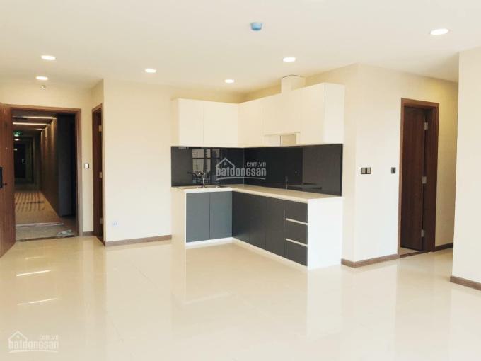 Bán gấp căn 2 phòng ngủ chung cư De Capella, Quận 2, giá tốt nhất 3 tỷ 2. LH 078.225.0050