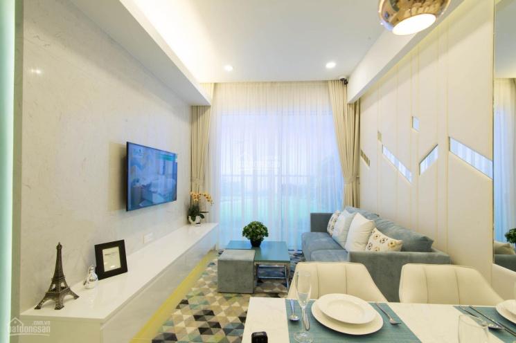 Mở bán căn hộ Lavita Charm Hưng Thịnh giá chỉ 1.6 tỷ/căn (2PN). Tặng full nội thất bếp 0931877334