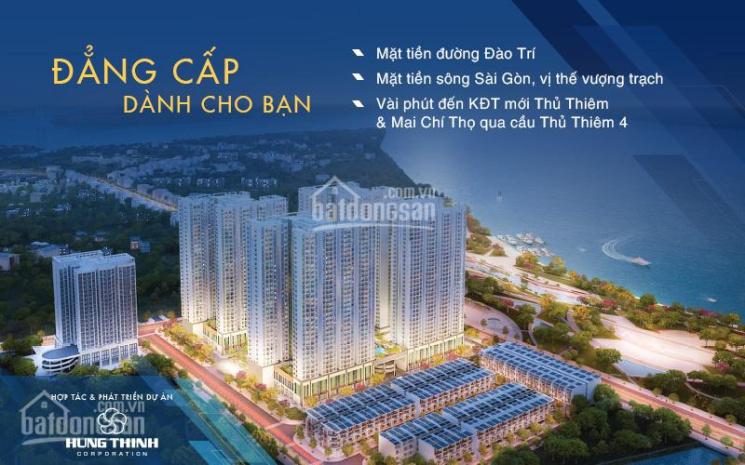 Thu hồi vốn tôi cần ra đi gấp 2 căn hộ Q7 Sài Gòn Riverside 2PN 67m2 chỉ 1.85 tỷ liên hệ 0909201995