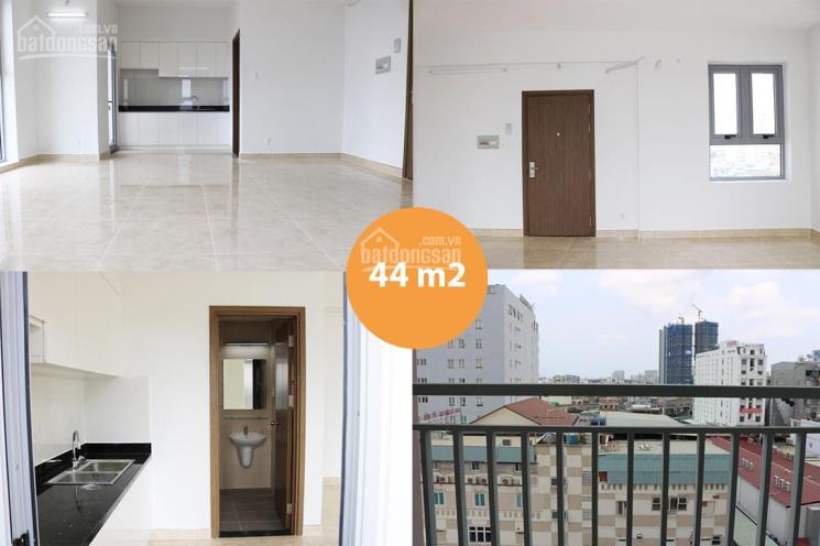 Văn phòng Quận 7, 44m2 thích hợp cho công ty mới - văn phòng đại diện, LH 0908 55 1404