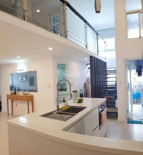 Cho thuê nhà phố Hưng Gia, mặt tiền đường lớn, giá tốt nhất thị trường 45 triệu/tháng LH 0912183060