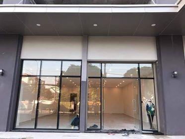 Cần Cho Thuê Shophouse diện tích 90m2 giá thuê 42 triệu/ 1 tháng lh 0938008220