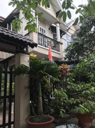 Cho thuê biệt thự BMC Bình Chiểu, Quận Thủ Đức ảnh 0