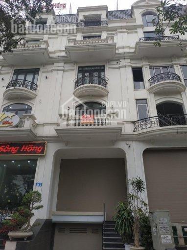 Cho thuê nhà mặt phố Tôn Thất Thuyết - LH: 0818842674