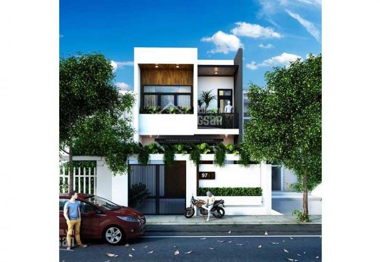 Tôi cần bán nhà 2 HXH 6m Nguyễn Văn Lượng 4x10m, 1 lầu, P16, Gò Vấp