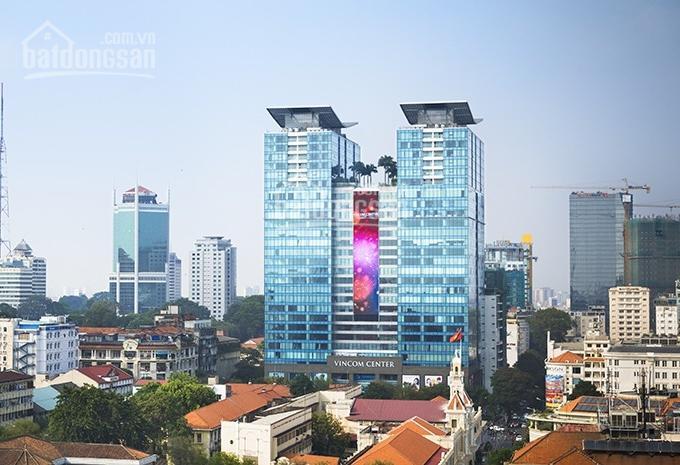 Bán căn hộ Vincom Đồng Khởi căn đẹp góc 192m2 giá chỉ 30.5 tỷ sổ vĩnh viễn LH 0901838587 ảnh 0