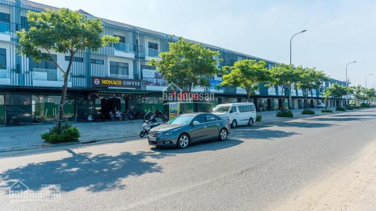 Cho thuê nhà nguyên căn 4PN, mặt tiền Lê Văn Duyệt, Sơn Trà, view trực tiếp sông Hàn - 0972.962.754