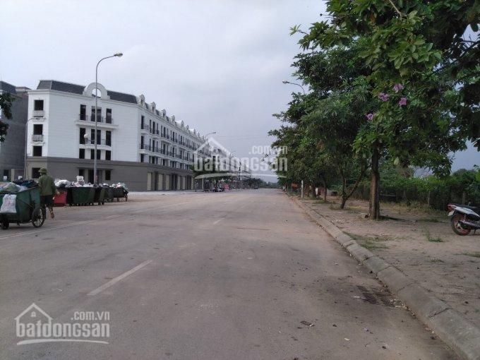 Chính chủ cần bán đất 31ha thị trấn Trâu Quỳ - Cam kết giá rẻ hơn thị trường