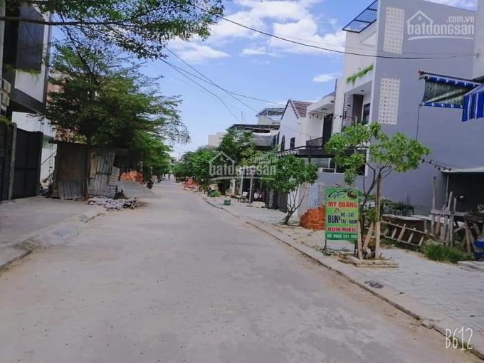 Lô đất đường Phan Bá Phiến, gần biển, giá tốt. LH 0935 348 438