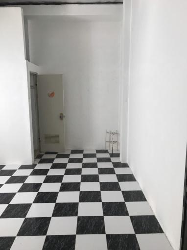 Cho thuê phòng 20m2 khép kín, sạch sẽ ở đường Ông Ích Khiêm, quận 11