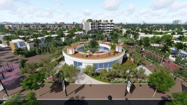 Bán đất cạnh khu công nghiệp Điện Nam - Điện Ngọc, cơ sở hạ tầng 70% giá chỉ 1 tỷ - 0901.994.896