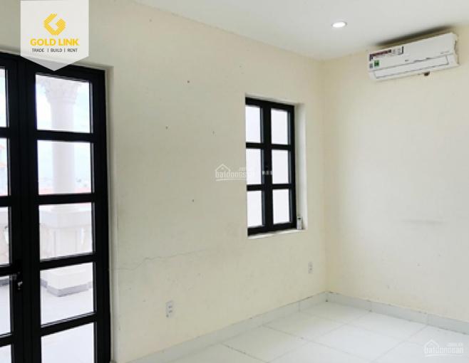 Cho thuê văn phòng Cityland Park Hills Phan Văn Trị. LH: 0369.69.66.88 GL