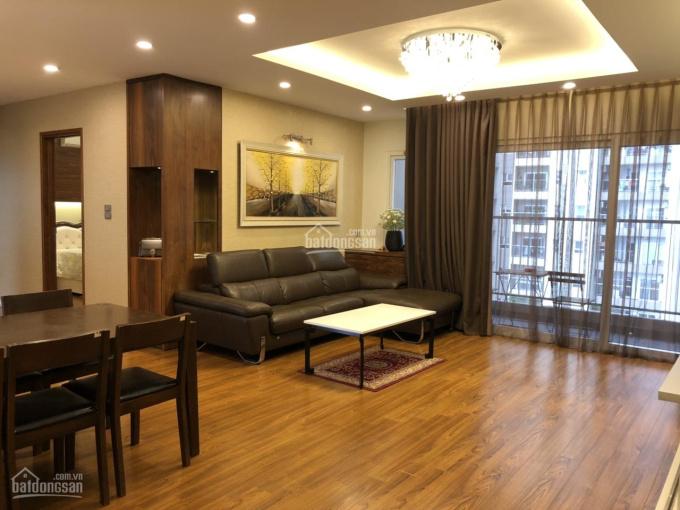 Cho thuê CC Rivera Park giá rẻ nhất thị trường, 2PN - 3PN, giá 10tr - 15 tr/tháng. LH: 0989789233