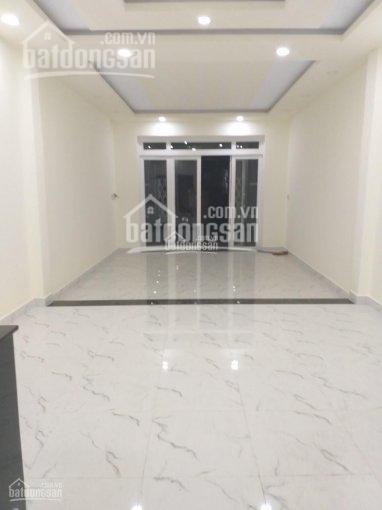 Bán nhà 1 lầu HXH Nguyễn Văn Lượng, 4,3x22m, giá 5.9 tỷ còn TL, 0888444589