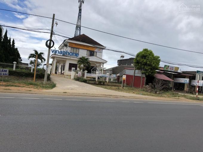 Cần bán lô đất ngay TP Bảo Lộc chỉ 490 triệu/500m2