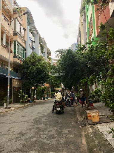 Nhà trọ 243/2/25 Chu Văn An, Phường 26, Quận Bình Thạnh, Thành Phố Hồ Chí Minh