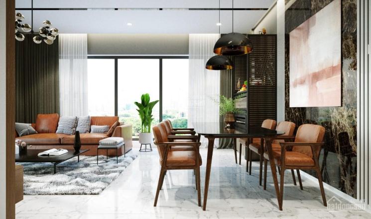 Cho thuê nhiều căn hộ Sarimi, Sadora 88m2, 113m2, 130m2, giá từ 17tr - 25tr - 36tr/th 0908111886