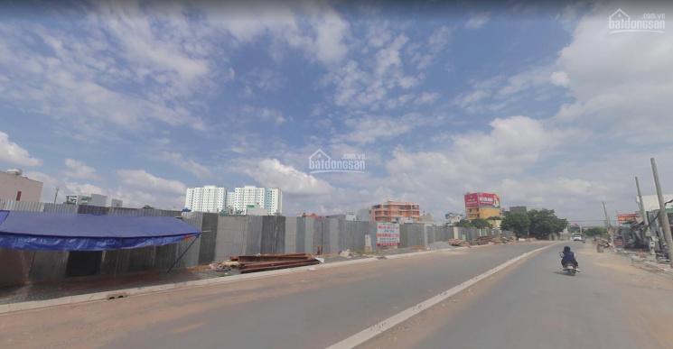 Cần bán đất MT Lê Cơ, ngay công viên Nam Hùng Vương, SHR, XDTD, giá 2.5 tỷ/ nền 80m2, LH 0937462023