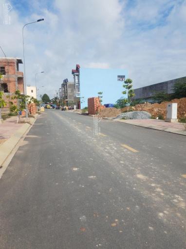 Bán 2 lô đất liền kề Phú Hồng Thịnh 8, không hố ga trụ điện giá 23 triệu/m2, LH 0932 136 186